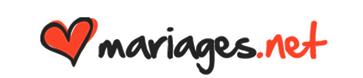 www.mariage.net